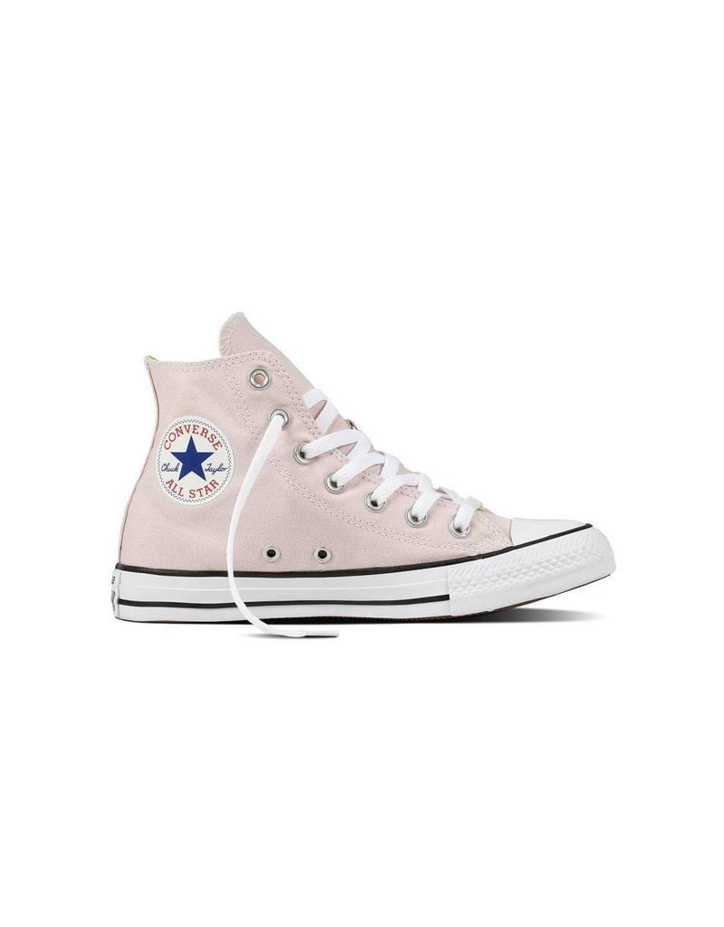 2bdd4f3e164f RIO X20 Montreal Converse Chuck Taylor All Star Boots4all - Boutique X20 MTL