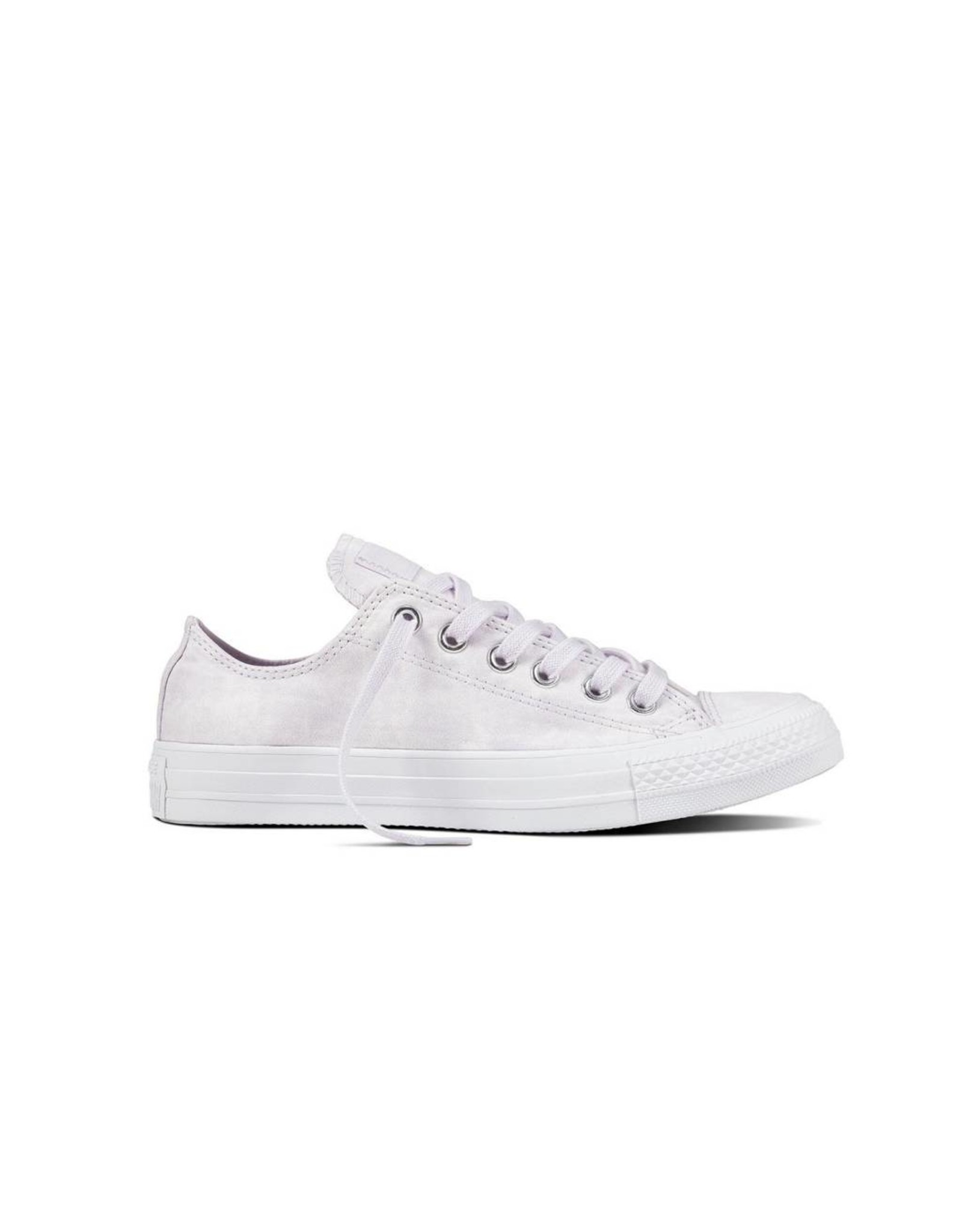 CONVERSE CHUCK TAYLOR OX BARELY GRAPE/BARELY GRAPE C12GRA-159655C