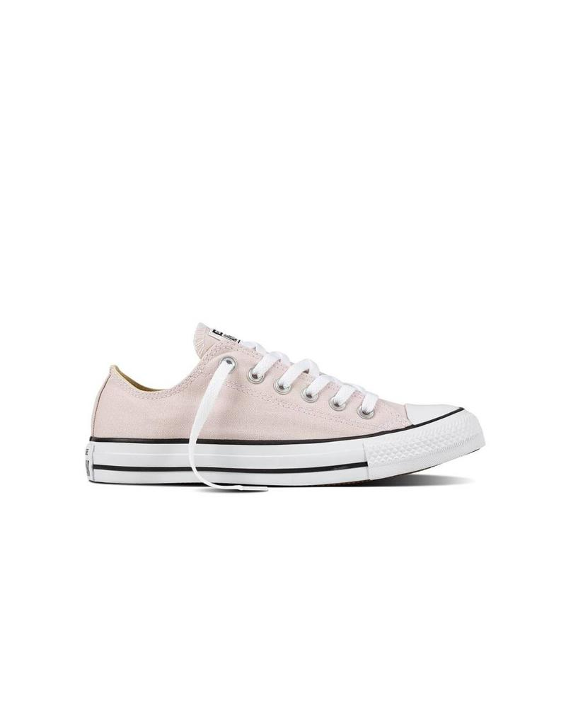 CONVERSE CHUCK TAYLOR OX BARELY ROSE C12BAR-159621C