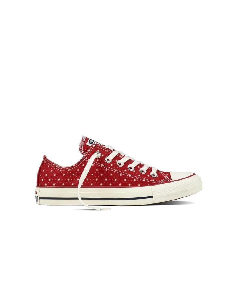 51fe1a68dc20 RIO X20 Montreal Converse Chuck Taylor All Star Boots4all - Boutique X20 MTL