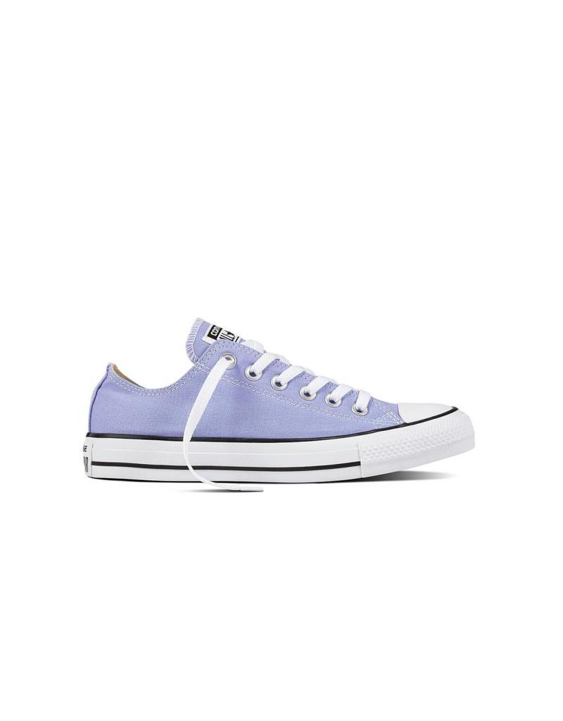 CONVERSE CHUCK TAYLOR OX TWILIGHT PULSE C12TW-160458C