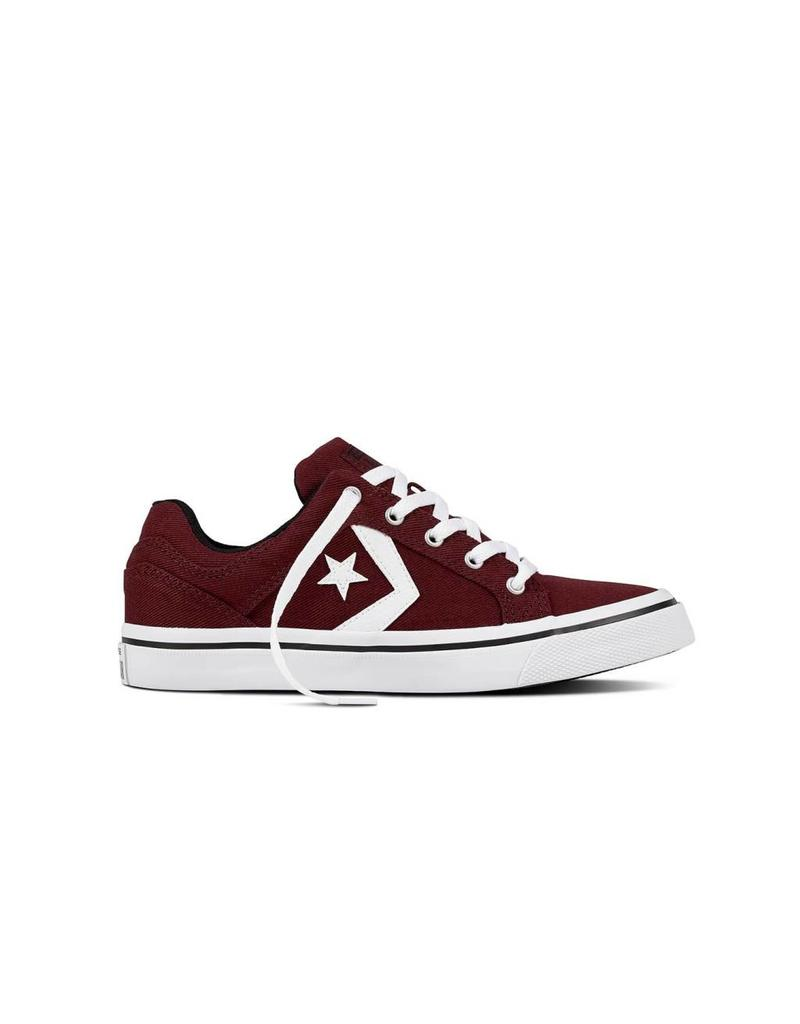 converse boutique bordeaux