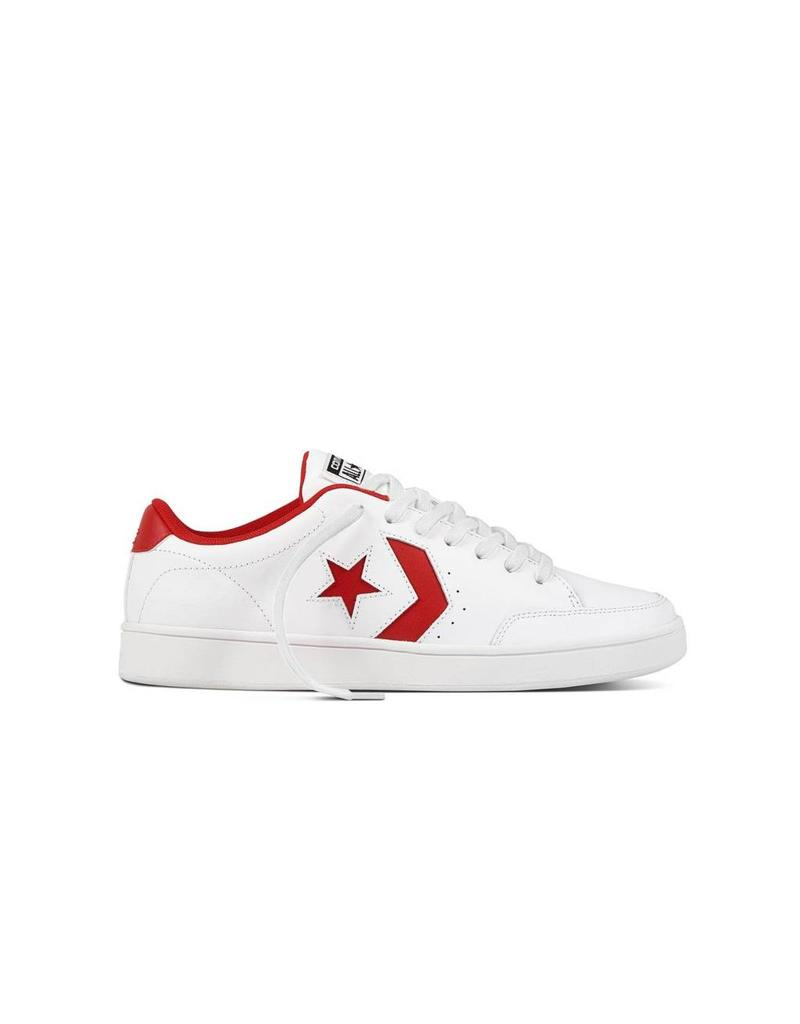 CONVERSE CONVERSE STAR COURT OX WHITE/CASINO CC892R-159805C
