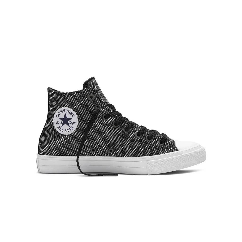 new product 4c42b 61ccb RIO X20 Montreal Converse Chuck Taylor All Star Boots4all - Boutique X20 MTL