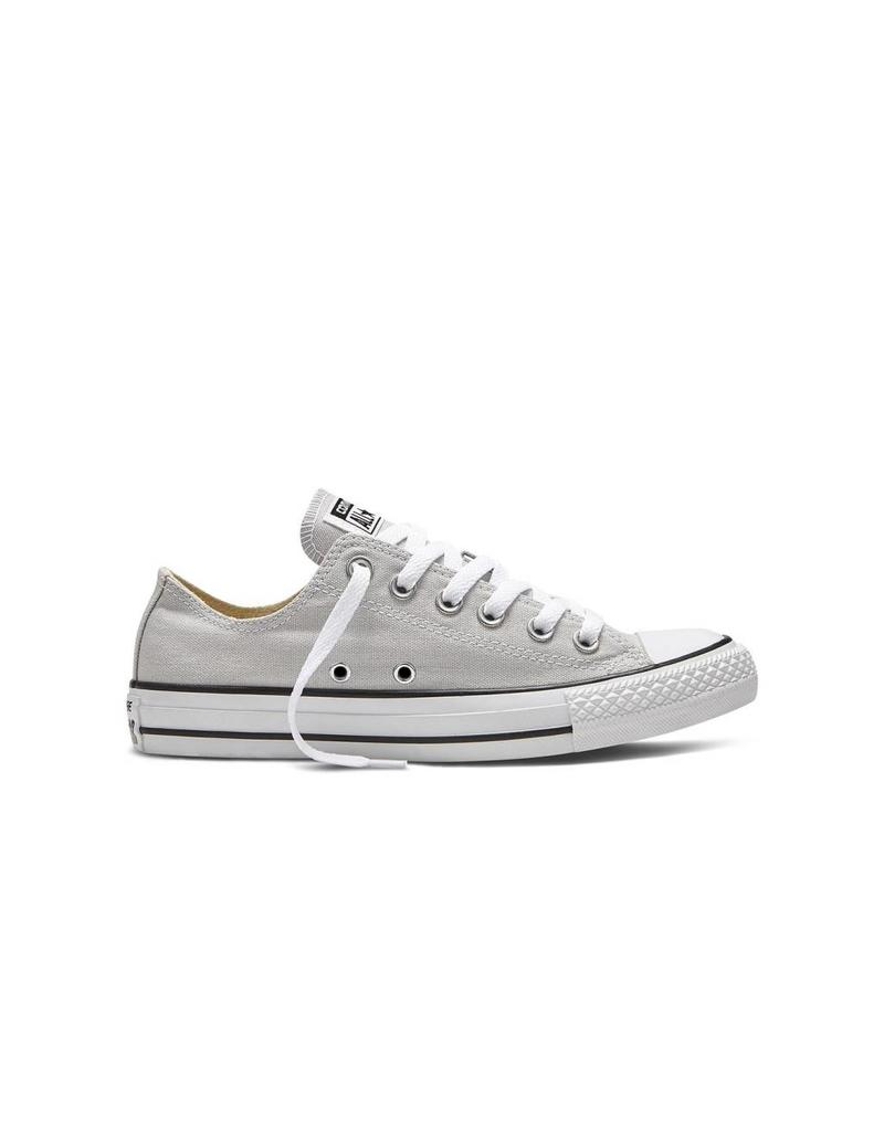 CONVERSE Chuck Taylor All Star  OX MOUSE C10MOU-151179C