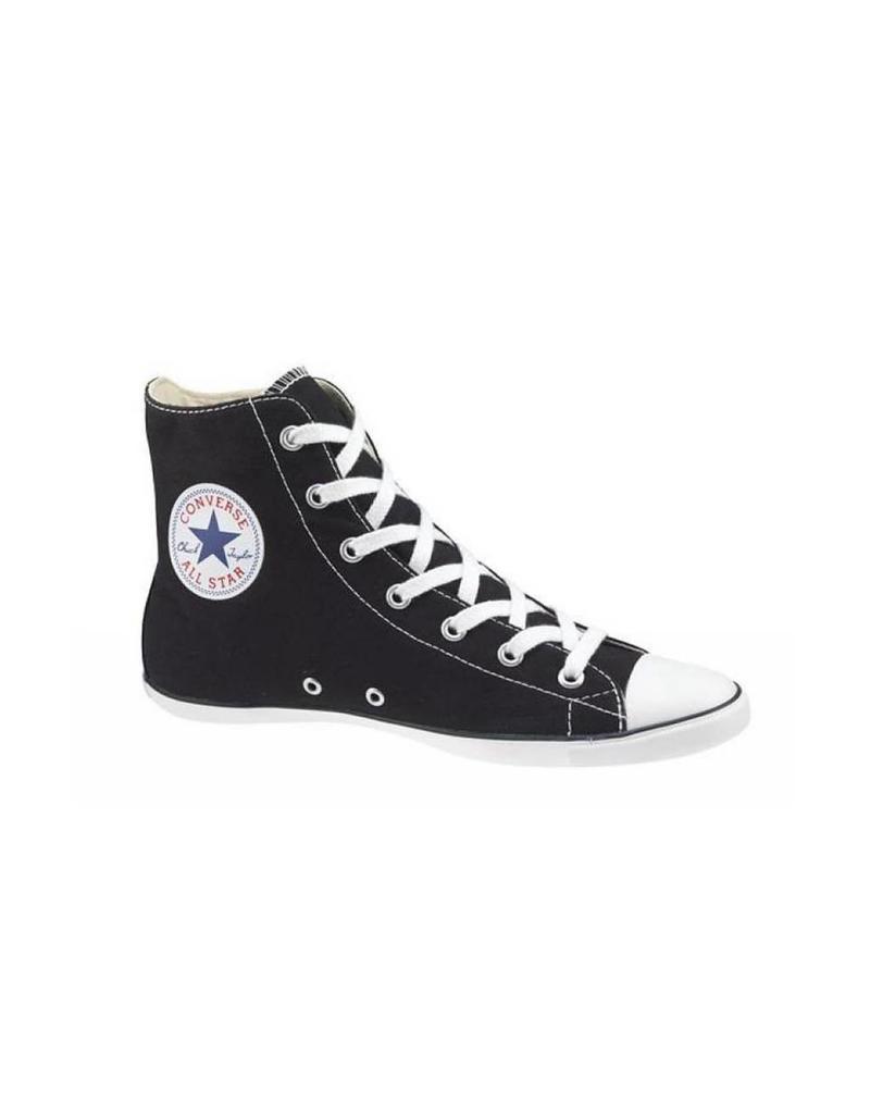 5b133b1189 RIO X20 Montreal Converse Chuck Taylor All Star Boots4all - Boutique X20 MTL