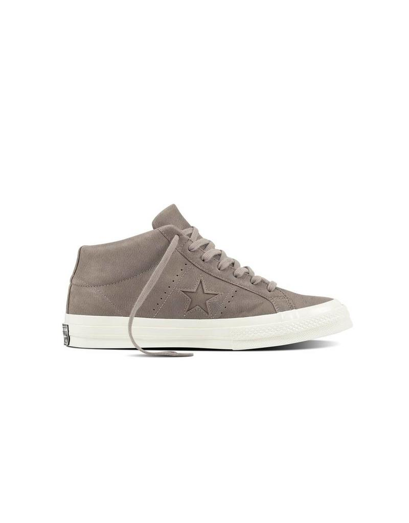 CONVERSE ONE STAR MID MALTED/MALTED/EGRET CS787MMA-157703C