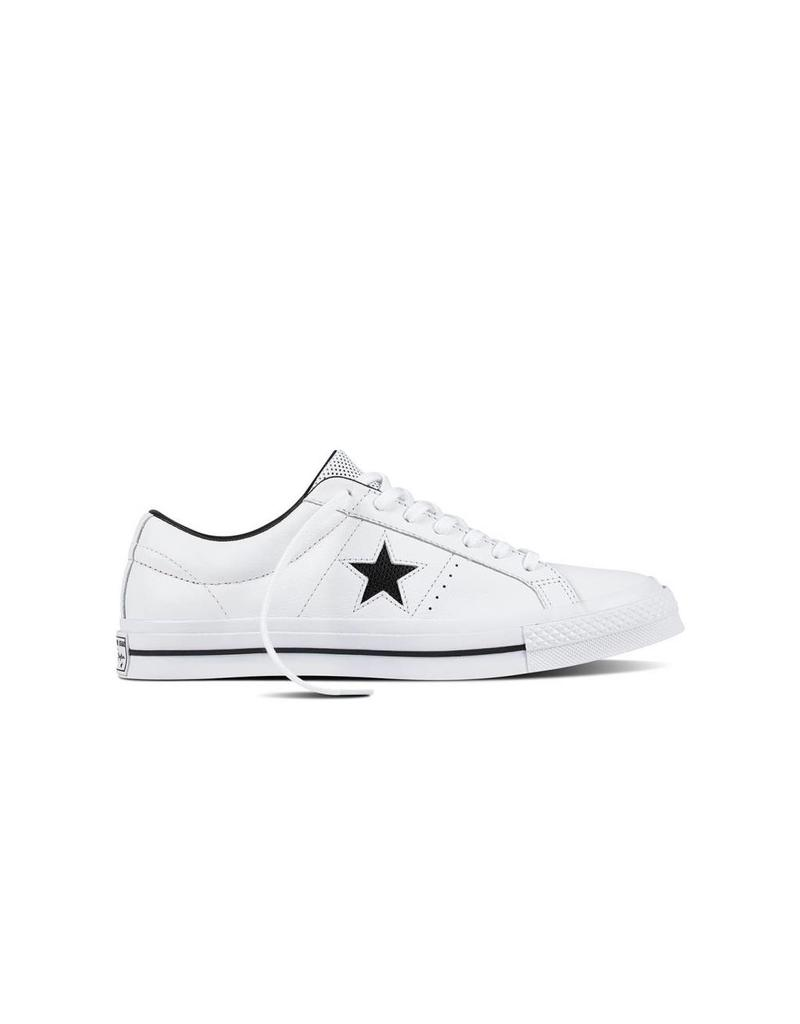 converse one star, Converse chuck taylor all star sneakers