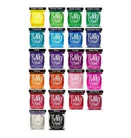 PUNKY COLOUR Punky Colour