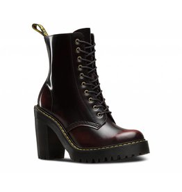 DR. MARTENS KENDRA CHERRY RED ARCADIA 1054RUB-R23727600