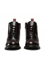 DR. MARTENS DELPHINE CHERRY RED ARCADIA 600CR-R22721600