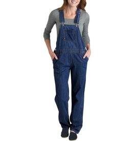 DICKIES Denim Overalls FB206