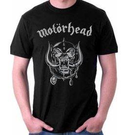 Motorhead Classic Shirt