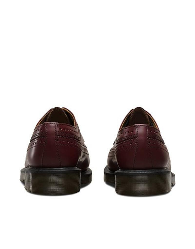 6fff9daa73f8 MARTENS 3989 CHERRY RED SMOOTH 502CR-R13844600 DR. MARTENS 3989 CHERRY RED  SMOOTH 502CR-R13844600 ...