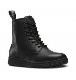 DR. MARTENS NEWTON BTS BLACK TEMPERLEY 855MO-R23093001