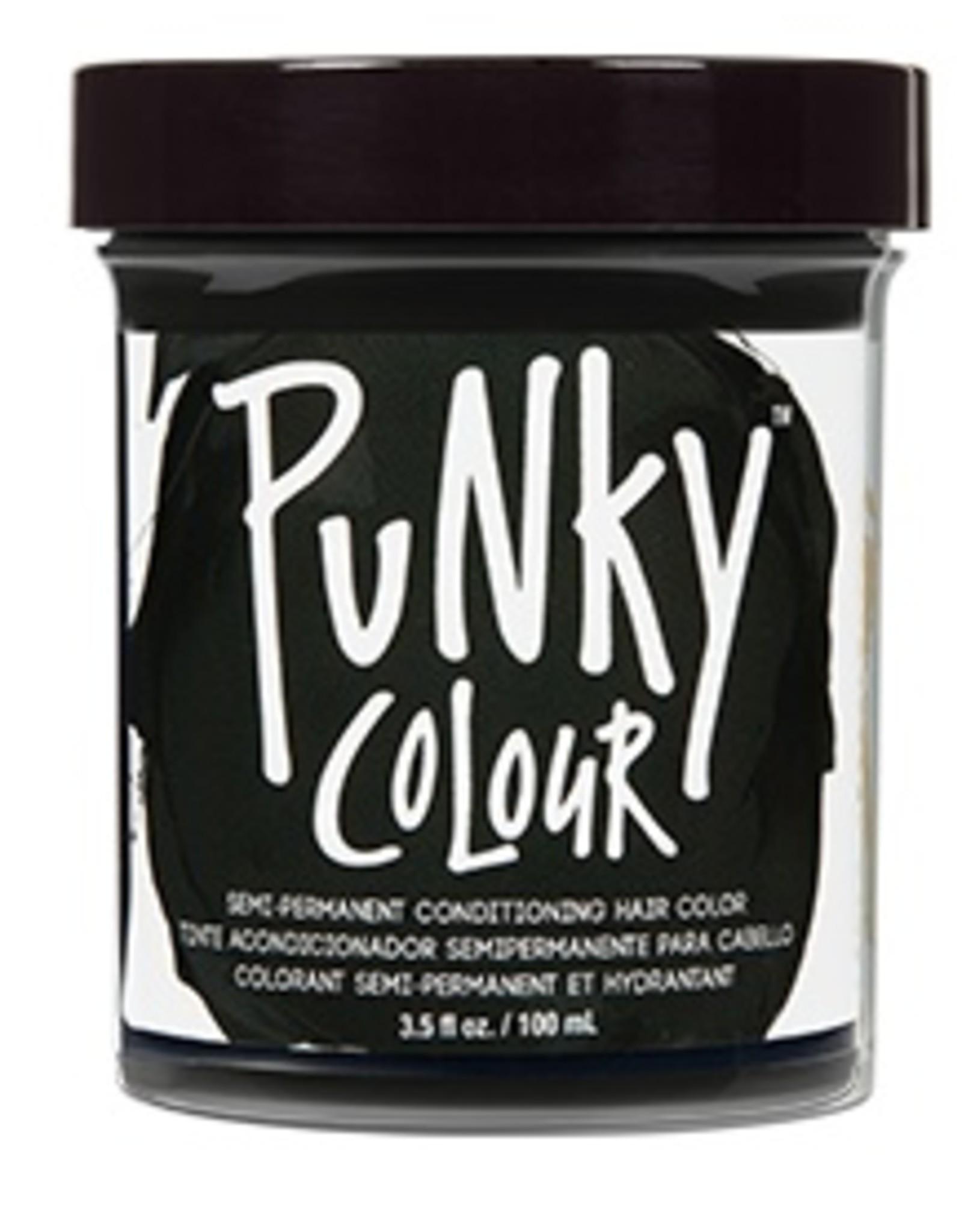 PUNKY COLOUR PUNKY COLOR -