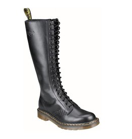 DR. MARTENS 1B60 BLACK ILLUSION 2010BI-R11919001