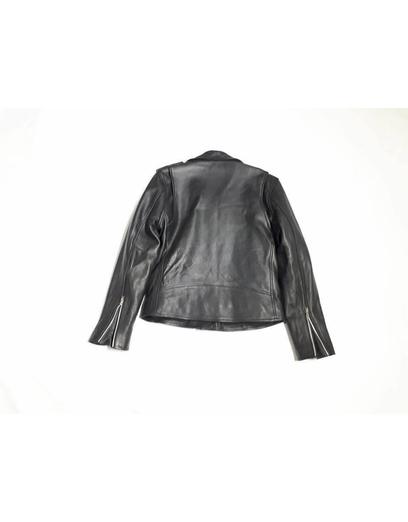 Perfecto - Leather Coats