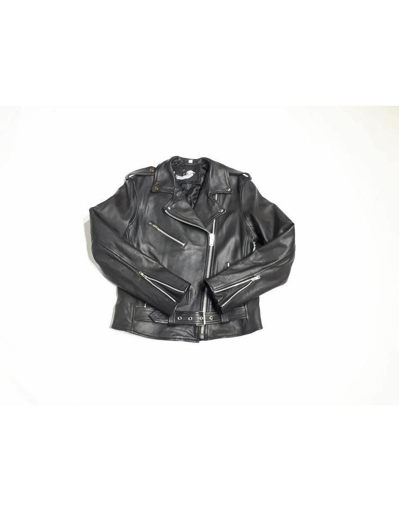 Perfecto - Leather Coats