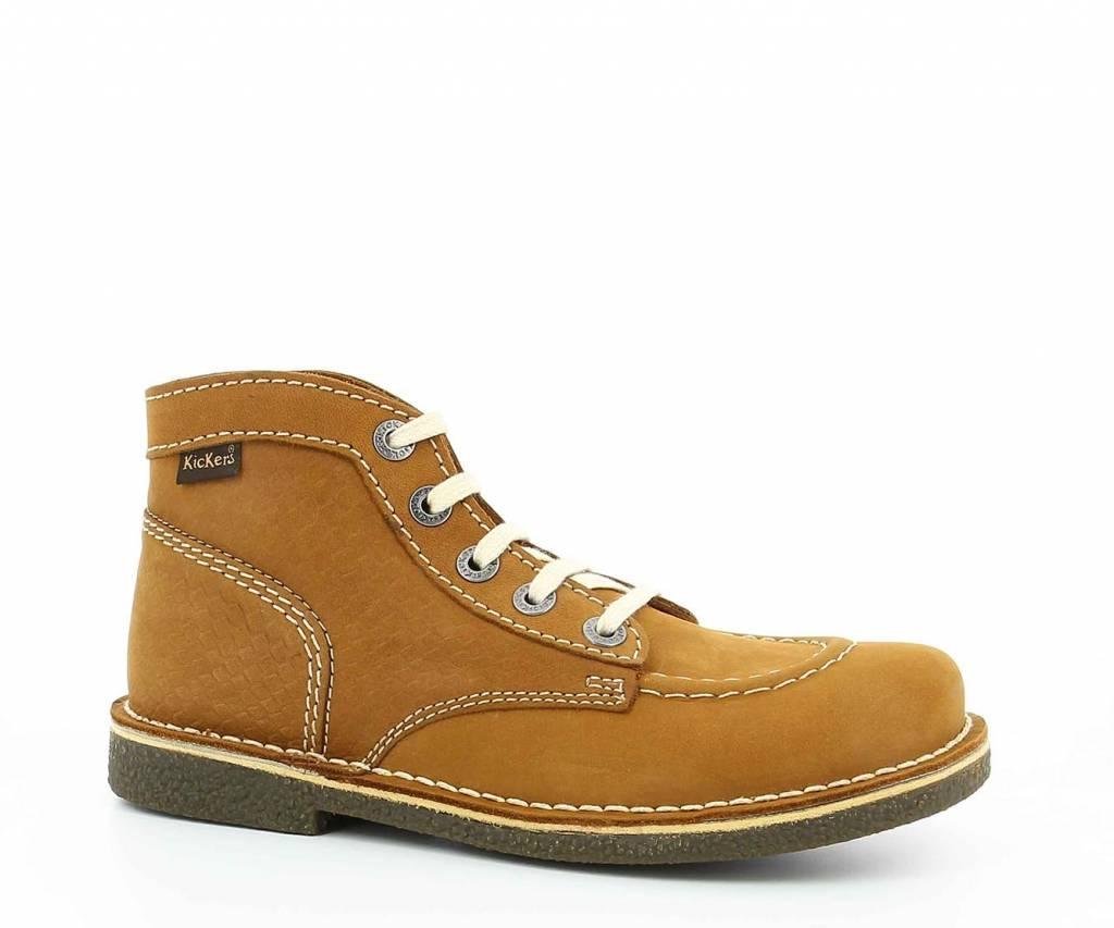 Boots Kickers Kickers Boots Boots Boots Kickers Legendiknew Kickers Legendiknew Boots Boots Legendiknew Kickers Legendiknew Legendiknew GjMVULSzqp