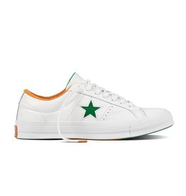 3b64486aa45c RIO X20 Montreal Converse Chuck Taylor All Star Boots4all - Boutique ...