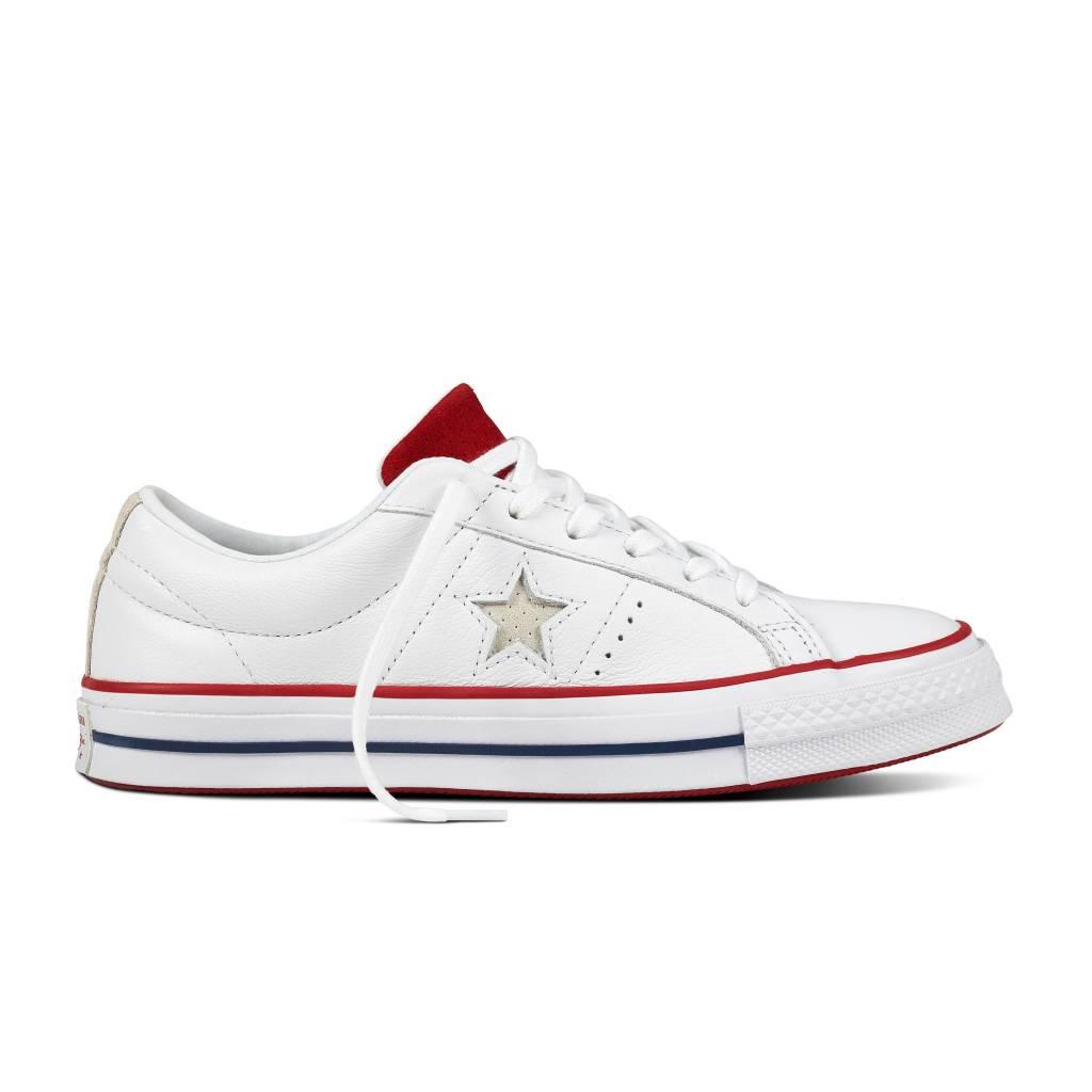 new product 6e7be e4455 RIO X20 Montreal Converse Chuck Taylor All Star Boots4all - Boutique X20 MTL