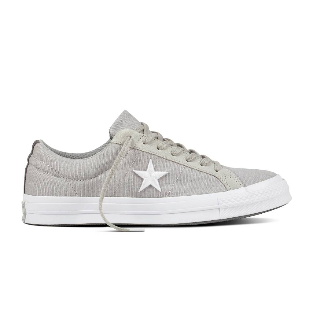 dd3425e60bf4 RIO X20 Montreal Converse Chuck Taylor All Star Boots4all - Boutique X20 MTL