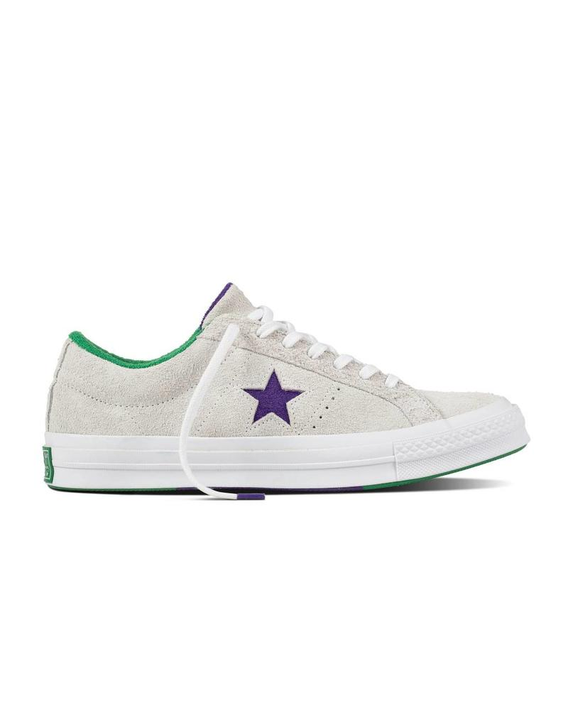 0c322ceb714bc5 RIO X20 Montreal Converse Chuck Taylor All Star Boots4all - Boutique X20 MTL