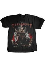 Testament Throne of Thorns T-Shirt
