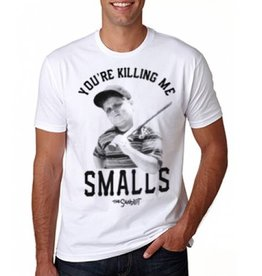 Sandlot You're Killing Me T-Shirt