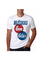 Buzzcocks Love Bites T-Shirt