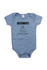 Descendents I Don't Want To Grow Up One-Piece