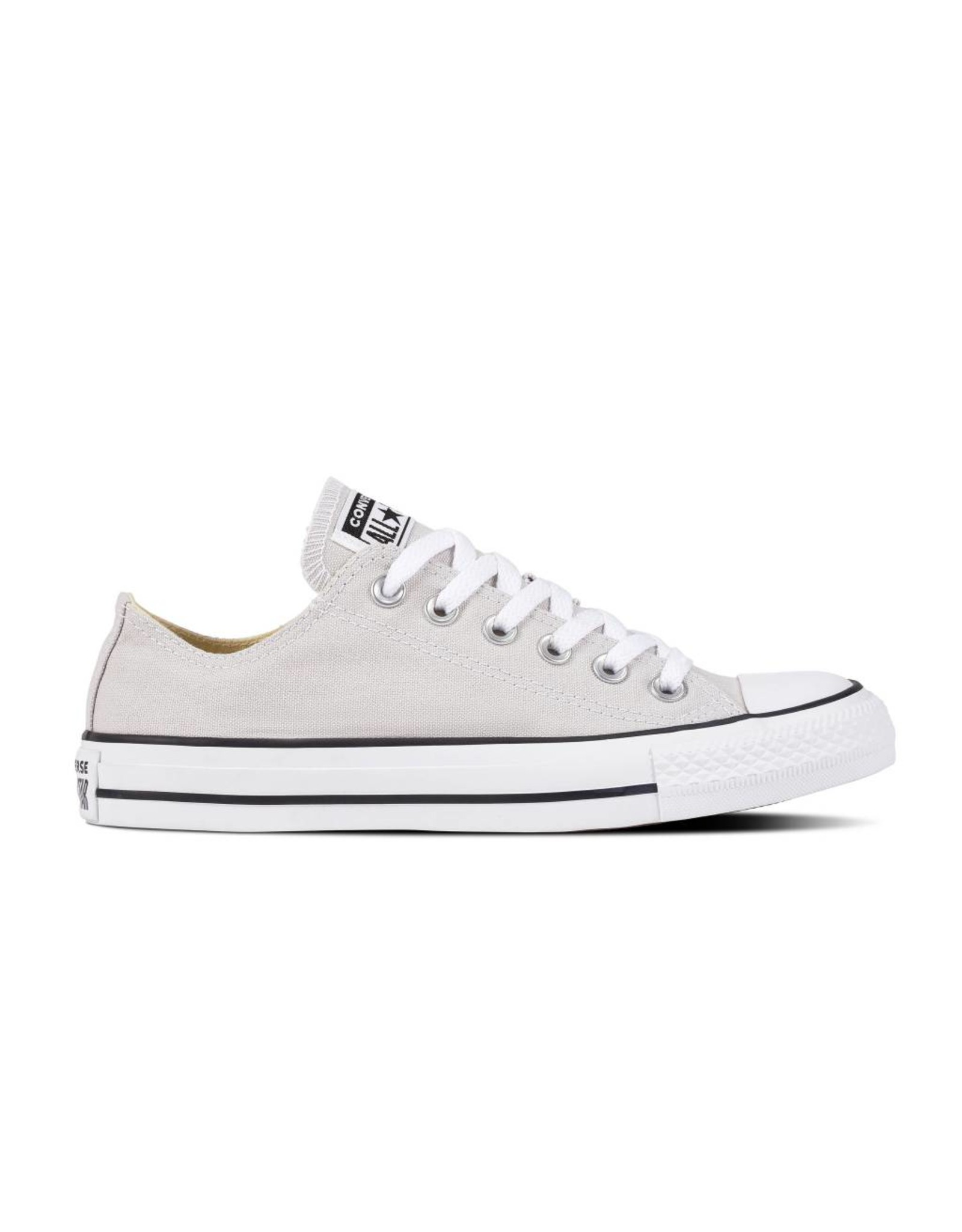 CONVERSE CHUCK TAYLOR OX MOUSE C12MOS -161423C