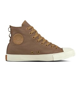 9a6ee7b66c8c RIO X20 Montreal Converse Chuck Taylor All Star Boots4all - Boutique ...
