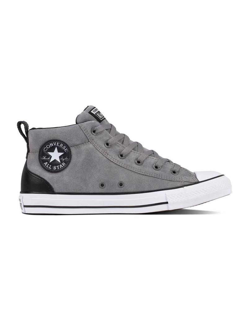 RIO X20 Montreal Converse Chuck Taylor All Star Boots4all - Boutique X20 MTL 6c426844d