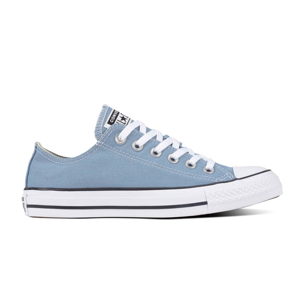 converse denim washed, OFF 72%,Buy!