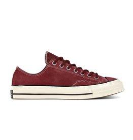 e6e4af320823 RIO X20 Montreal Converse Chuck Taylor All Star Boots4all - Boutique ...
