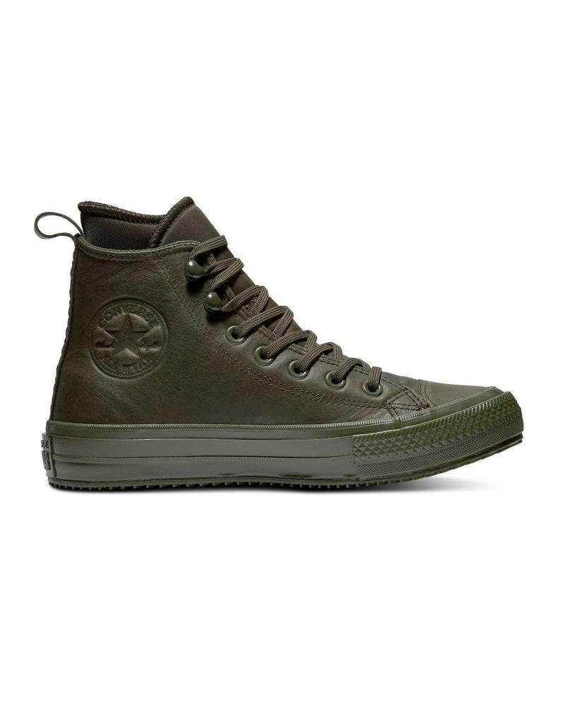 4b46d9a3335e6d RIO X20 Montreal Converse Chuck Taylor All Star Boots4all - Boutique X20 MTL