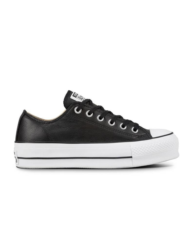 5e29944395ece ... ox black egret gum 4de87 26313  germany rio x20 montreal converse chuck  taylor all star boots4all boutique x20 mtl d0ab8 03285