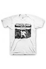 Operation Ivy Energy T-Shirt