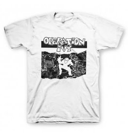 Operation Ivy Energy T-Shirt