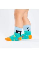 SOCK IT TO ME - Toddler Gone Fishin' Socks