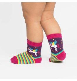 SOCK IT TO ME - Toddler Winging It Socks