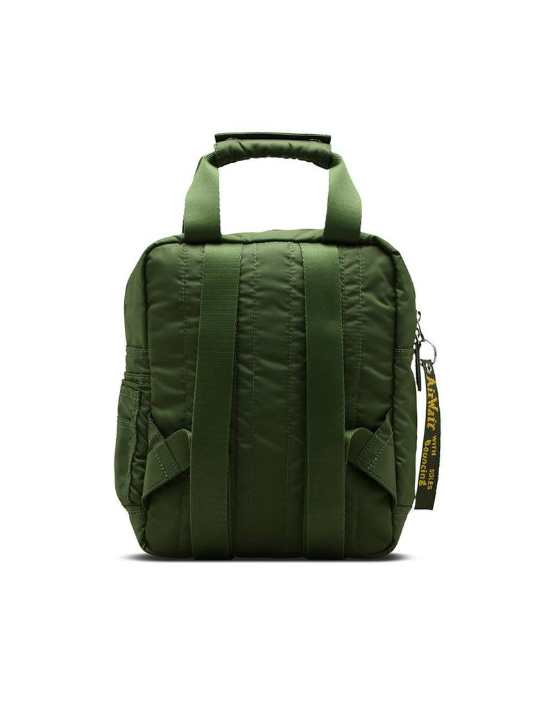 DR. MARTENS - Small Nylon Backpack