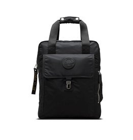 DR. MARTENS - Large Nylon Backpack