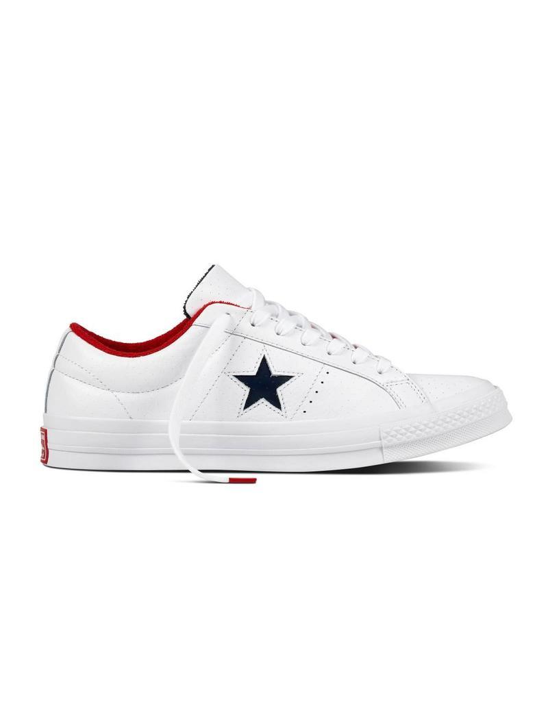 85a2b6617e1 RIO X20 Montreal Converse Chuck Taylor All Star Boots4all - Boutique X20 MTL