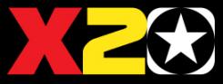 X20 - RIO Montréal Converse Dr. Martens Kickers Dickies Birkenstock