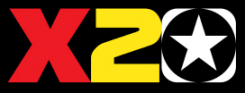 X20 - RIO Montreal Converse Dr. Martens Kickers Dickies Birkenstock