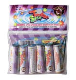 Cannon Twister Stix - Pack 6/1