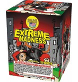 World Class Extreme Madness - Case 12/1
